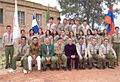 Last photo of the Melkonian Scouts (2006).jpg