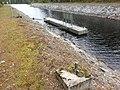 Lastukosken kanava Kuopio 13.jpg