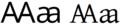 Latin alphabet AA.png