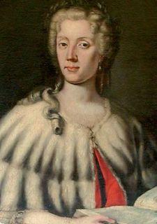 Laura Bassi Italian physicist (1711–1778)