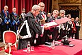 Laurea honoris causa a Paolo Conte (23778501548).jpg