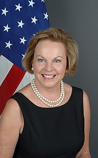 Laurie S. Fulton.jpg