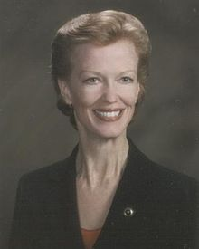 Laurie Smith Camp District Judge.jpg