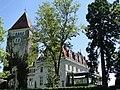Lausanne - panoramio (64).jpg