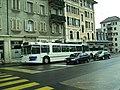 Lausanne trolleybus729.jpg