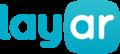 Layar-Logo-Large.png