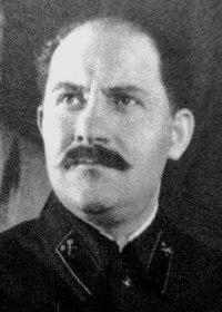 Lazar Kaganovich 1935.jpg