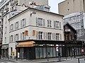 Le Chalet, 63 rue de la Pompe, Paris 16e.jpg