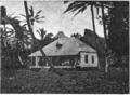 Le Chartier - Tahiti et les colonies françaises de la Polynésie, plate page 0144.png