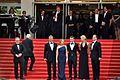 Le Complexe du castor Cannes 2011.jpg