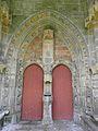 Le Faouët (56) Chapelle Saint-Fiacre 05.JPG