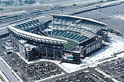 Le Lincoln Financial Field.jpg