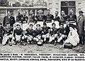 Le Lyon OU, champion de France de rugby en mai 1932.jpg
