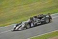 Le Mans 2013 (201 of 631) (9347069996).jpg