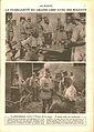 Le Miroir, n°203. Dimanche 14 octobre 1917 (p.4).jpg