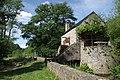 Le Moulin du Val 041.jpg