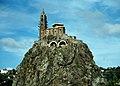 Le Puy-Saint-Michel-04-2001-gje.jpg