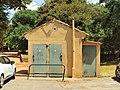Le Tholonet-FR-13-centre-WC publics-02.jpg