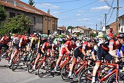 Le Tour à Laloeuf ! (35567334272).jpg