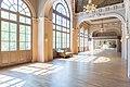 Le Trianon Paris, salle de bal ou foyer.jpg