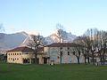 Le Versoud abc8 mairie.JPG
