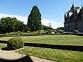 Le chateau de josselin - panoramio (4).jpg