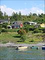 Le fjord dOslo (4852353625).jpg
