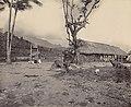 Le fort de Teraupo, 1897.jpg