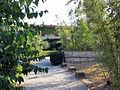 Le masse (Serpiolle), villa orsini 02.JPG