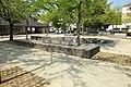 Le quartier de Chevry à Gif-sur-Yvette le 12 août 2015 - 16.jpg