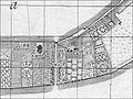 Le rio della Croce en 1840 (Venise) (6153504215).jpg