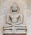 Le temple Hazara Rama (Hampi, Inde) (14302319731).jpg