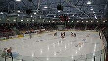 Leamington Kinsmen Recreation Complex - Leamington, ON.jpg
