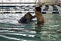 Learning to swim (8801704443).jpg