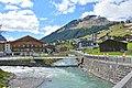 Lech am Arlberg.jpeg