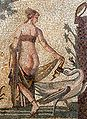 Leda mosaic detail.jpg