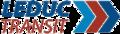 Leduc Transit logo simple.png