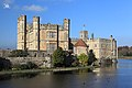 Leeds Castle - panoramio (2).jpg