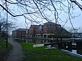 Leeds and Liverpool Canal - geograph.org.uk - 659750.jpg