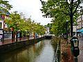 Leeuwarden Grachten 2.jpg