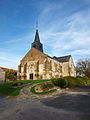 Leffincourt-FR-08-église Saint-Blaise-04.jpg