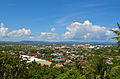 Legazpi City view from Taysan.jpg
