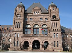 Legislative Assembly of Ontario building.jpg