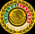 Legislatura-logo.png