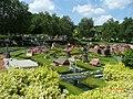 Legoland - panoramio (30).jpg