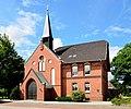 Lehrte St. Bernward.jpg