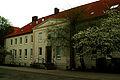Leibniz Universität Hannover Callinstraße Gebäude 3416.jpg
