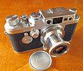 Leica IIIg (14931744020).jpg