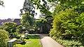 Leiden-Hortus (20).jpg