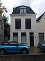 Leiden - Groenhazengracht 23.jpg